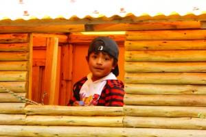 Kusi Kawsay (Pisac, Perú)