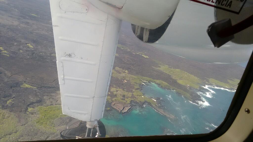 Costa de Isabela